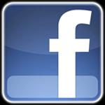 Marshall Reunion on Facebook